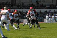 Towers Opole 53:7 Thunders Lions  - 8111_foto_24opole_189.jpg