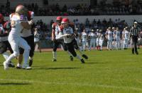 Towers Opole 53:7 Thunders Lions  - 8111_foto_24opole_190.jpg