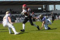 Towers Opole 53:7 Thunders Lions  - 8111_foto_24opole_201.jpg