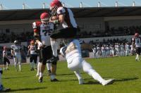 Towers Opole 53:7 Thunders Lions  - 8111_foto_24opole_203.jpg