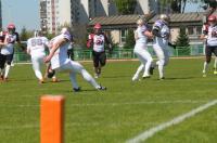 Towers Opole 53:7 Thunders Lions  - 8111_foto_24opole_209.jpg