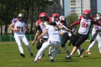 Towers Opole 53:7 Thunders Lions  - 8111_foto_24opole_212.jpg