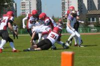 Towers Opole 53:7 Thunders Lions  - 8111_foto_24opole_216.jpg