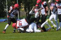 Towers Opole 53:7 Thunders Lions  - 8111_foto_24opole_221.jpg