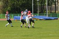 Towers Opole 53:7 Thunders Lions  - 8111_foto_24opole_226.jpg
