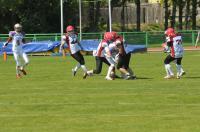 Towers Opole 53:7 Thunders Lions  - 8111_foto_24opole_230.jpg