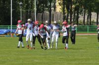Towers Opole 53:7 Thunders Lions  - 8111_foto_24opole_234.jpg