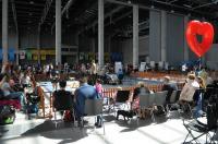 XXXVII Międzynarodowa Wystawa Psów Rasowych w Opolu - 8113_foto_24opole_113.jpg
