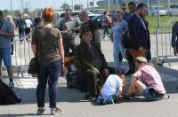 XXXVII Międzynarodowa Wystawa Psów Rasowych w Opolu - 8113_foto_24opole_196.jpg