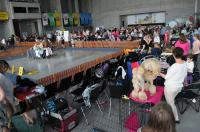 XXXVII Międzynarodowa Wystawa Psów Rasowych w Opolu - 8113_foto_24opole_225.jpg