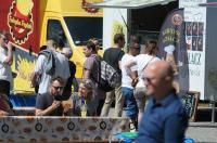 Food Fest Opole - 8114_foto_24opole_247.jpg
