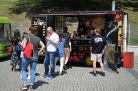 Food Fest Opole - 8114_foto_24opole_255.jpg