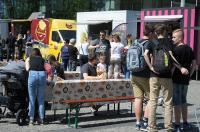 Food Fest Opole - 8114_foto_24opole_257.jpg
