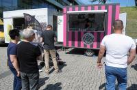 Food Fest Opole - 8114_foto_24opole_259.jpg
