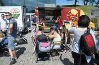 Food Fest Opole - 8114_foto_24opole_261.jpg