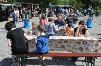 Food Fest Opole - 8114_foto_24opole_262.jpg