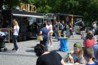 Food Fest Opole - 8114_foto_24opole_263.jpg