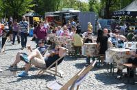 Food Fest Opole - 8114_foto_24opole_265.jpg