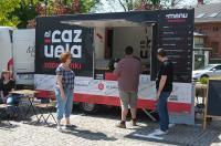 Food Fest Opole - 8114_foto_24opole_267.jpg