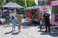 Food Fest Opole - 8114_foto_24opole_268.jpg