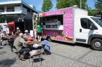 Food Fest Opole - 8114_foto_24opole_279.jpg