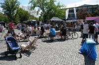 Food Fest Opole - 8114_foto_24opole_284.jpg