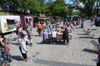 Food Fest Opole - 8114_foto_24opole_285.jpg