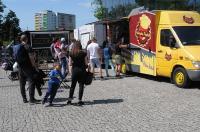 Food Fest Opole - 8114_foto_24opole_288.jpg