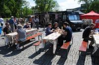 Food Fest Opole - 8114_foto_24opole_289.jpg