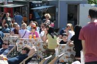 Food Fest Opole - 8114_foto_24opole_302.jpg
