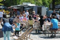 Food Fest Opole - 8114_foto_24opole_304.jpg