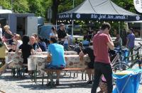Food Fest Opole - 8114_foto_24opole_305.jpg