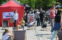 Food Fest Opole - 8114_foto_24opole_306.jpg