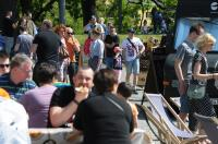 Food Fest Opole - 8114_foto_24opole_307.jpg