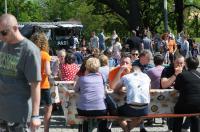 Food Fest Opole - 8114_foto_24opole_308.jpg
