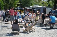 Food Fest Opole - 8114_foto_24opole_310.jpg