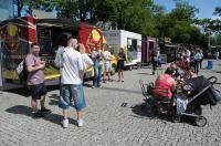 Food Fest Opole - 8114_foto_24opole_311.jpg