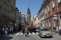 Obchody 3 maja w Opolu - 8116_foto_24opole_002.jpg