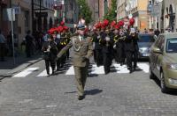 Obchody 3 maja w Opolu - 8116_foto_24opole_003.jpg