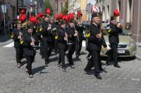 Obchody 3 maja w Opolu - 8116_foto_24opole_004.jpg
