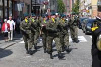 Obchody 3 maja w Opolu - 8116_foto_24opole_006.jpg