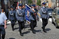 Obchody 3 maja w Opolu - 8116_foto_24opole_011.jpg