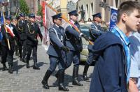 Obchody 3 maja w Opolu - 8116_foto_24opole_012.jpg