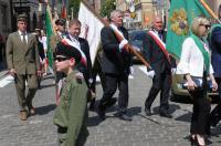 Obchody 3 maja w Opolu - 8116_foto_24opole_014.jpg
