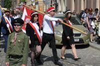 Obchody 3 maja w Opolu - 8116_foto_24opole_016.jpg