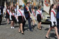 Obchody 3 maja w Opolu - 8116_foto_24opole_017.jpg
