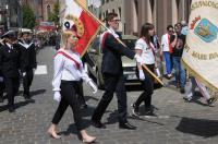 Obchody 3 maja w Opolu - 8116_foto_24opole_020.jpg