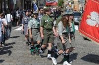 Obchody 3 maja w Opolu - 8116_foto_24opole_024.jpg