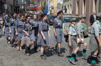 Obchody 3 maja w Opolu - 8116_foto_24opole_025.jpg