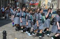 Obchody 3 maja w Opolu - 8116_foto_24opole_026.jpg
